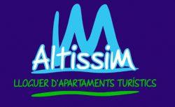 Altissim - Especialista en alquiler de pisos en Pas de la Casa